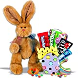 Hippity-Hoppity Easter Gift Stack