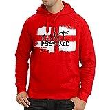 N4456H Sweatshirt