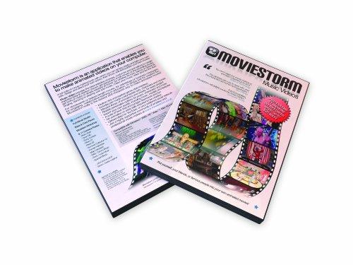 Moviestorm Theme Music Videos (PC/Mac)