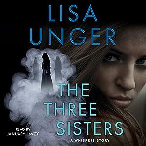The Three Sisters Audiobook