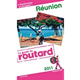 Guide du Routard R�union 2011par Collectif
