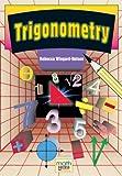 Trigonometry (Math Success)