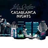 Casablanca Nights
