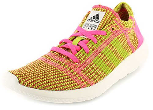 Adidas Element Refine Tricot Women's Scarpe Da Corsa - 37.3