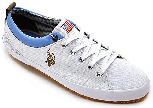 zapatos-mujer-us-polo-assn-mod-laurie-canvas-art-canow4188s5-color-blanco-tomaia-de-canvas-blanco-37