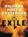 Exile (Thorndike Paperback Bestsellers)