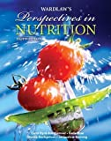 img - for Wardlaw's Perspectives in Nutrition by Byrd-Bredbenner, Carol, Berning, Jacqueline, Beshgetoor, Don 8th (eighth) Edition [Hardcover(2008)] book / textbook / text book