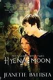 Hyena Moon: Moon Series