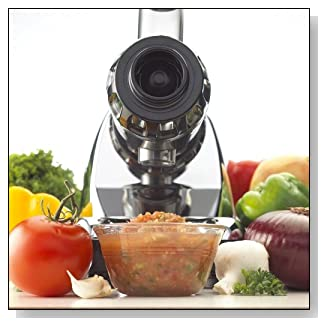 Best Rated Masticating Juicers 2016 : Best Masticating Juicer 2016 - Best Food And Cooking