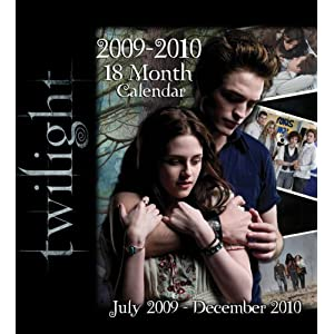 lion_lamb Twilight calendar