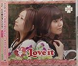 Dear my friend(豪華盤)(DVD付)