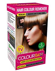 Amazon.com: Hair Color - Hair Care: Beauty: Hair Color, Coloring