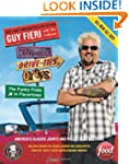 Diners, Drive-Ins, And Dives: The Fun...