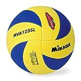 Mikasa MVA123SL FIVB Training Ball