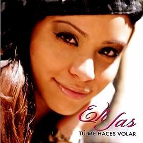 Amazon.com: Tu Me Haces Volar: Eli Jas: MP3 Downloads