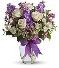 Flowershop – Enchanted Cottage Bouquet