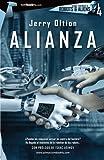 Alianza (Tombooktu asimov) (Spanish Edition)