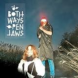 echange, troc Do - Both Ways Open Jaws