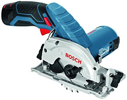 Bosch-Akku-Kreissge-GKS-108-V-Li-solo-in-L-Boxx-click-und-go-06016A1002