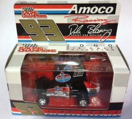 2000-racing-champions-amoco-dale-blaney-164-scale-car-by-racing-champions