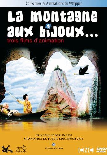 la-montagne-aux-bijoux-edizione-francia
