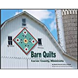 Barn Quilts Carver County, Minnesota
