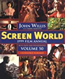 Screen World Volume 50: 1999