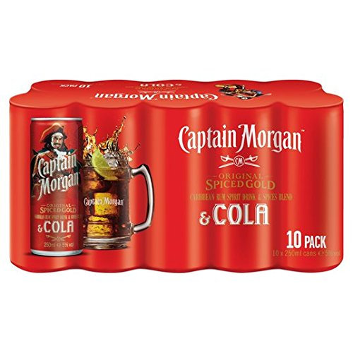 capitan-morgan-spiced-original-del-oro-y-de-cola-10-x-250ml