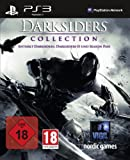 Darksiders Collection - [PlayStation 3]