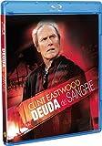 Deuda De Sangre [Blu-ray]