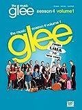 Glee: The Music - Season 4, Piano Vocal Guitar