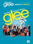 Glee: The Music - Season 4, Piano Voc...