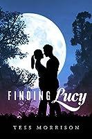 Finding Lucy (Butternut Creek Series Book 1)