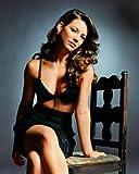 Evangeline Lilly 8x10 Celebrity Photo #10
