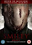 Smiley [DVD]