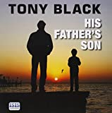 img - for His Father's Son book / textbook / text book