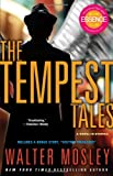 The Tempest Tales: A Novel-in-Stories (1416599495) by Mosley, Walter