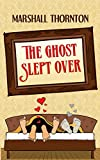 Bargain eBook - The Ghost Slept Over