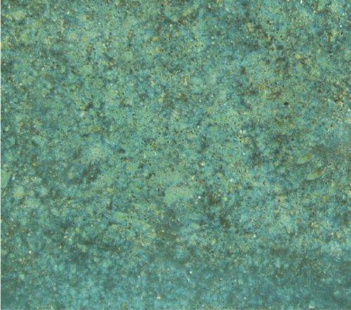 marshalltown-the-premier-line-escsea4-4-ounce-caribbean-sea-elements-concrete-stain
