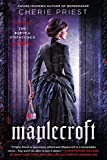 Maplecroft: The Borden Dispatches