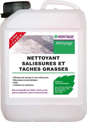 heritage-nettoyant-salissures-et-taches-grasses-2l