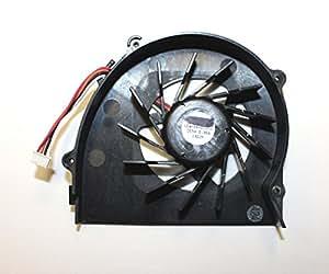 Sony UDQFRRH01DF0 Compatible Laptop Fan