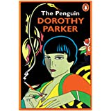 Dorothy Parker Book Cover, Poster