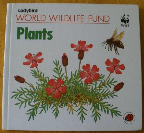 world-wildlife-fund-plants
