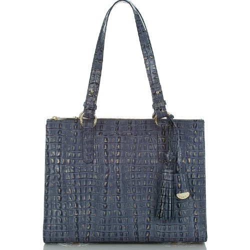 Anywhere Tote<br>La Scala