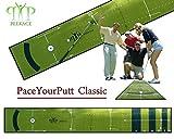 Tapis de Golf entrainement