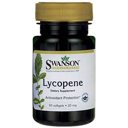 swanson-licopene-lycopene-20mg-60-capsule-protezione-antiossidante