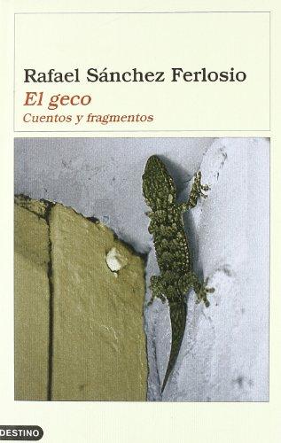 El Geco