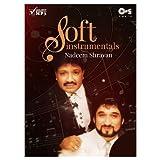#8: Soft Instrumentals Nadeem Shravan
