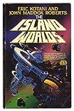 Island Worlds (0671656481) by Kotani, Eric